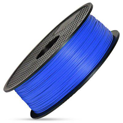 Tronxy 1.75mm PLA Filament for 3D Printer