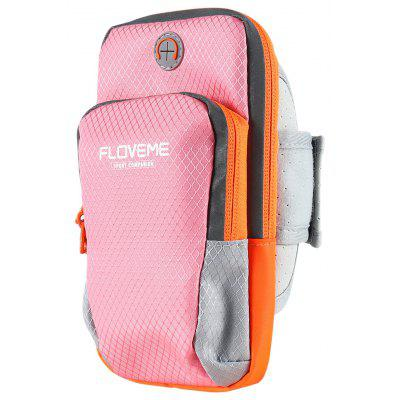 FLOVEME Sports Phone Bag