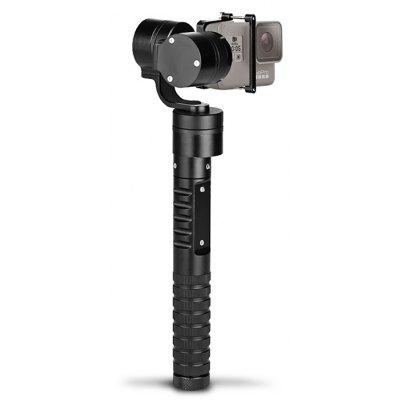 Gearbest AFI A5 3-axis Stabilization