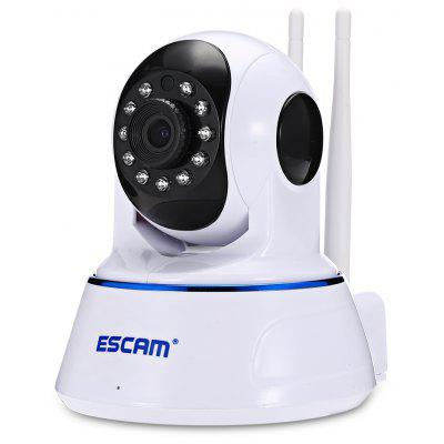 ESCAM QF003 Cámara IP WiFi de 1080P