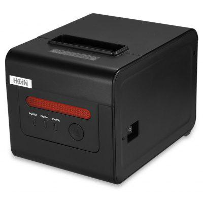 HOIN HOP - H801 80mm Thermal Printer for POS System