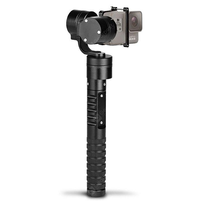 AFI A5 3-axis Stabilization Handheld Gimbal for Sports Camera