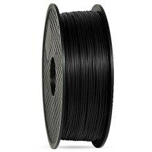 Gearbest Tronxy 1.75mm ABS Filament for 3D Printer
