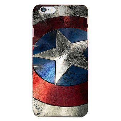 Cartoon Case for iPhone 6 / 6S
