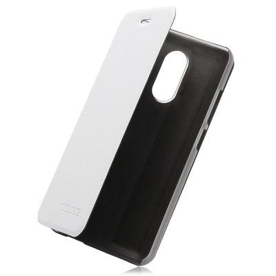 OCUBE Cover for HOMTOM HT37Cases &amp; Leather<br>OCUBE Cover for HOMTOM HT37<br><br>Brand: OCUBE<br>Compatible Model: HOMTOM HT37<br>Features: Anti-knock, Back Cover, Cases with Stand<br>Material: PC, PU Leather<br>Package Contents: 1 x Phone Case<br>Package size (L x W x H): 22.00 x 13.00 x 2.20 cm / 8.66 x 5.12 x 0.87 inches<br>Package weight: 0.0730 kg<br>Product Size(L x W x H): 14.80 x 7.40 x 1.20 cm / 5.83 x 2.91 x 0.47 inches<br>Product weight: 0.0480 kg<br>Style: Solid Color, Modern