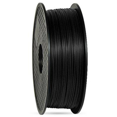 Tronxy 1,75 mm ABS-gloeidraad voor 3D-printer