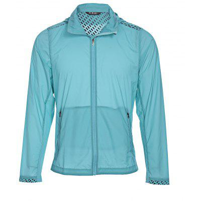 Xiaomi Sun-proof Women Jacket