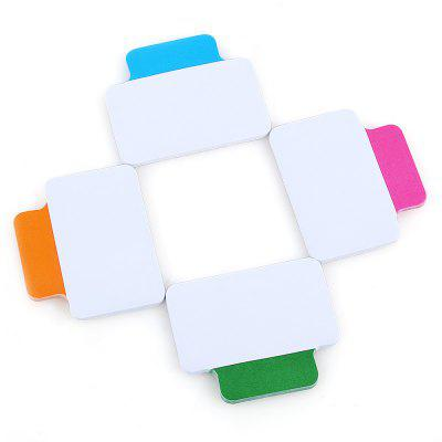 Deli 7159 Mini Sticky Note