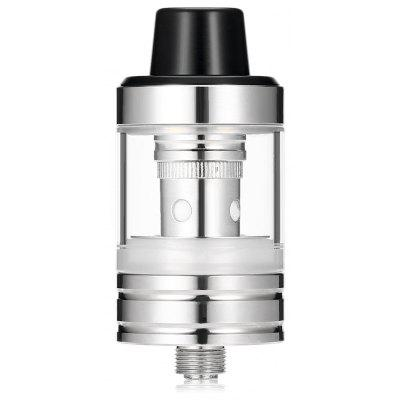 YB Mini Clearomizer