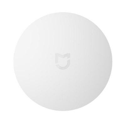 Xiaomi 5 in 1 Smart Home Security KitAlarm Systems<br>Xiaomi 5 in 1 Smart Home Security Kit<br><br>Charging Time: Direct feed by included outlet<br>Detection Range: No<br>Package Contents: 1 x Gateway Remote Control, 1 x Zigbee Version Outlet, 1 x Wireless Switch, 1 x Human Body Sensor, 1 x Window Door Sensor<br>Package size (L x W x H): 23.00 x 17.00 x 7.00 cm / 9.06 x 6.69 x 2.76 inches<br>Package weight: 0.5390 kg<br>Power Cable Length: No<br>Product weight: 0.2370 kg<br>Working Time: Direct feed by included outlet