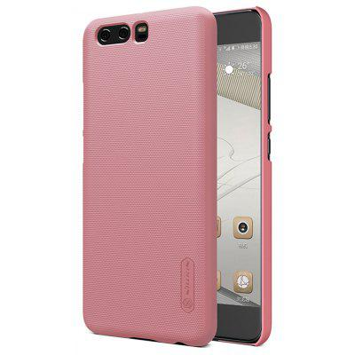 Buy ROSE GOLD Nillkin Frosted Phone Case for $9.06 in GearBest store