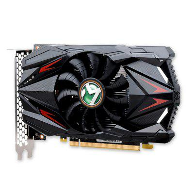 MAXSUN Graphics Card