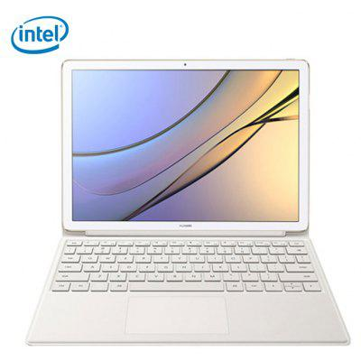 Huawei MateBook E 2 in 1 Tablet PC Fingerprint Sensor