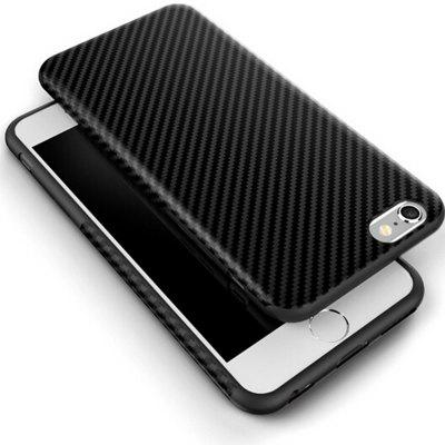 Carbon Fiber Case for iPhone 7iPhone Cases/Covers<br>Carbon Fiber Case for iPhone 7<br><br>Compatible for Apple: iPhone 7<br>Features: Anti-knock, Back Cover<br>Material: Carbon Fiber<br>Package Contents: 1 x Phone Case<br>Package size (L x W x H): 16.00 x 8.00 x 1.70 cm / 6.3 x 3.15 x 0.67 inches<br>Package weight: 0.0330 kg<br>Product size (L x W x H): 14.00 x 7.00 x 0.70 cm / 5.51 x 2.76 x 0.28 inches<br>Product weight: 0.0130 kg<br>Style: Modern, Pattern