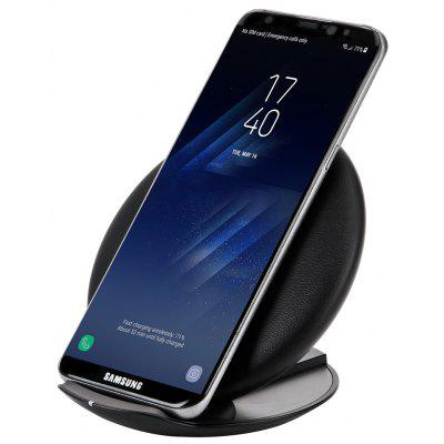 Folding Qi Wireless Charger