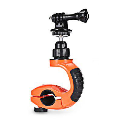 A1 Universal Bicycle Holder for Action Camera / Camcorder