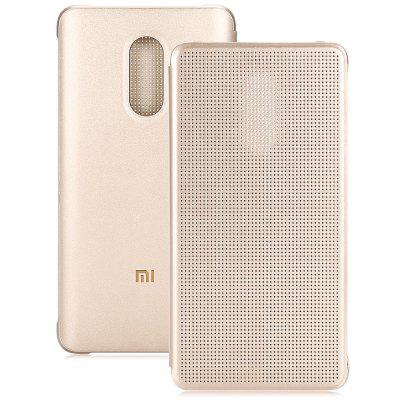 Original Xiaomi Smart Cover Case
