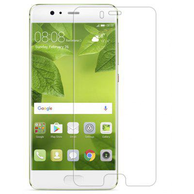 Nillkin Tempered Glass 2.5D Shatter-proof Screen Protector for HUAWEI P10 Plus