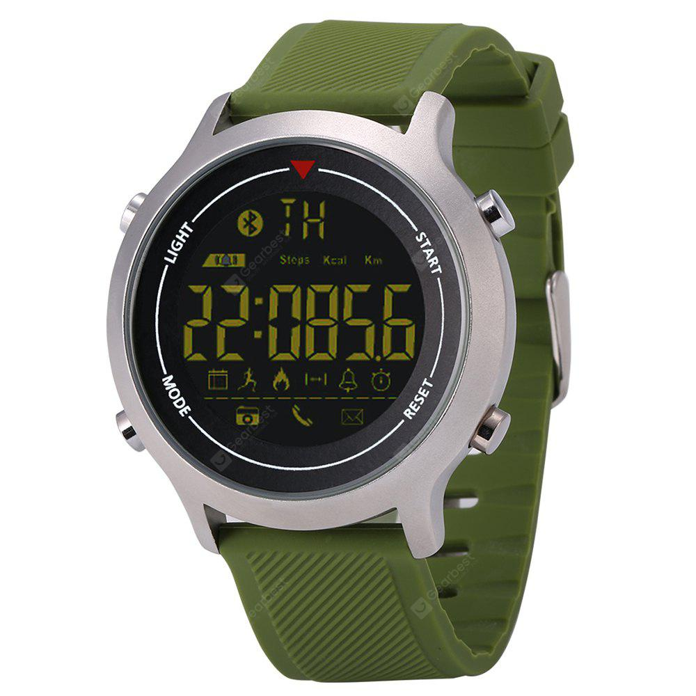 Zeblaze VIBE Bluetooth Sports montre intelligente