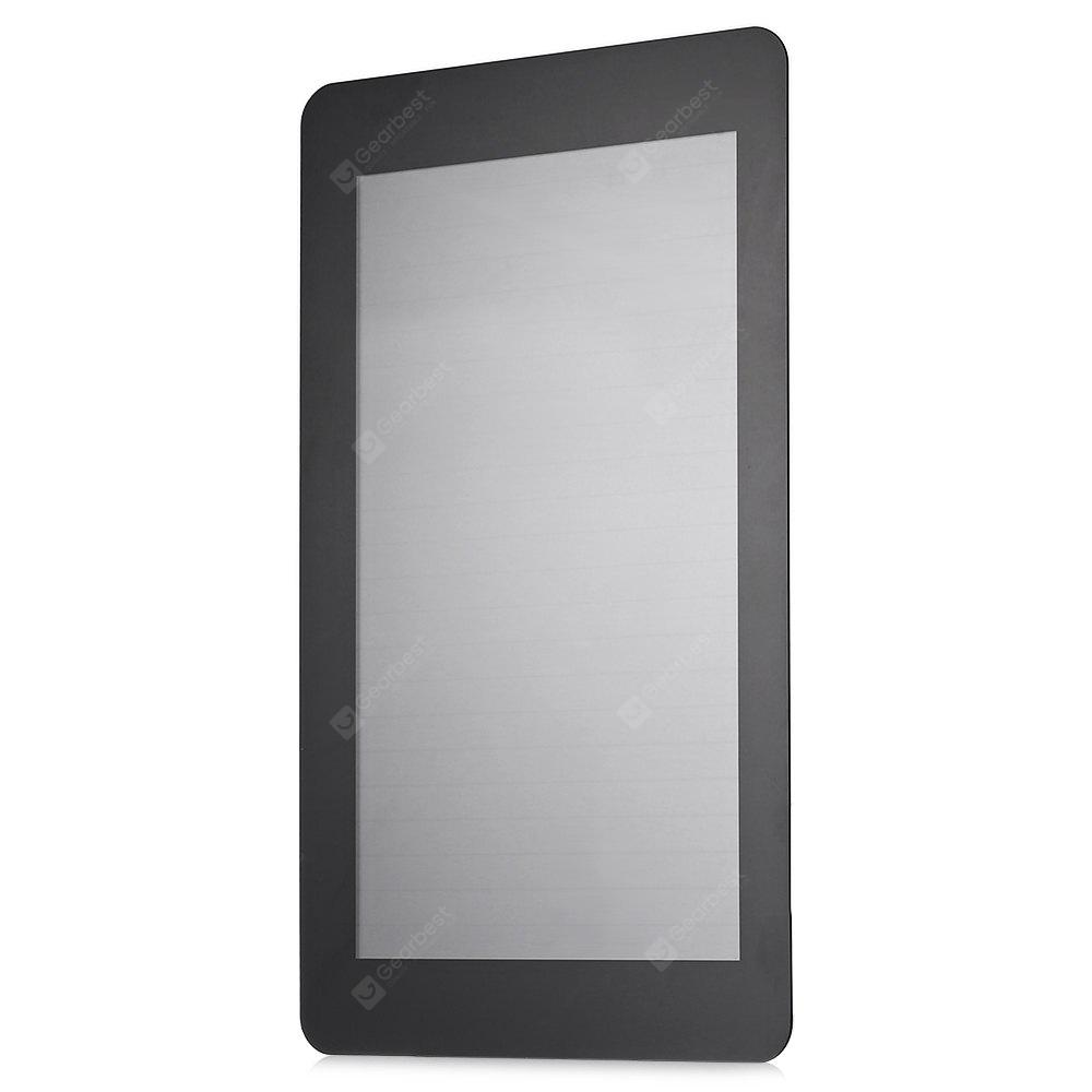 Raspberry Pi Official 7 inch LCD Touch Display Screen