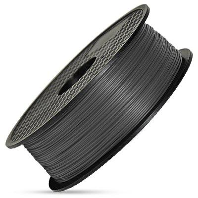 Tronxy 1.75mm ABS Filament for 3D Printer