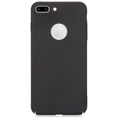 Air Holes Cooling Phone Case