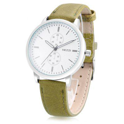 KEZZI K - 1662 Kid Wristwatch