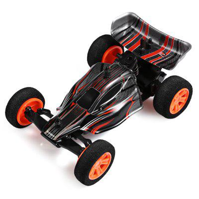 ZINGO RACING 9115 1:32 Micro RC Off-road Car - RTR