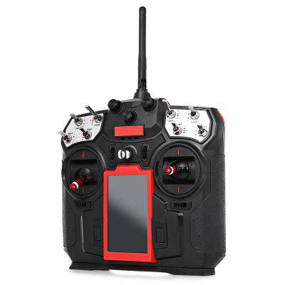 FLYSKY FS - i8 2.4GHz 8-channel LCD Transmitter