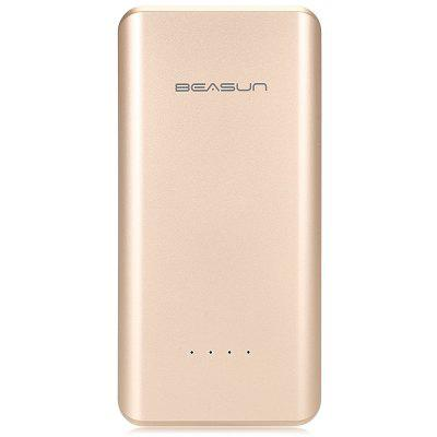 BEASUN 10000mAh Power Bank