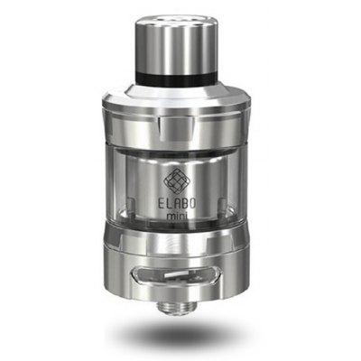 Original Wismec ELABO MINI Tank 0.2 ohm