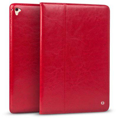 QIALINO Tablet Case Protector