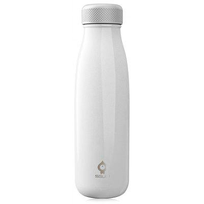 SGUAI G1 Smart Water Bottle
