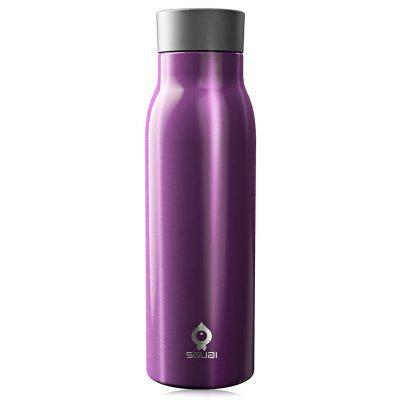 SGUAI G2 Smart Water Bottle