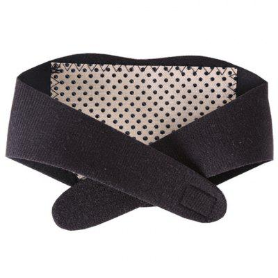 Infrared Self-heating Health Neck Belt