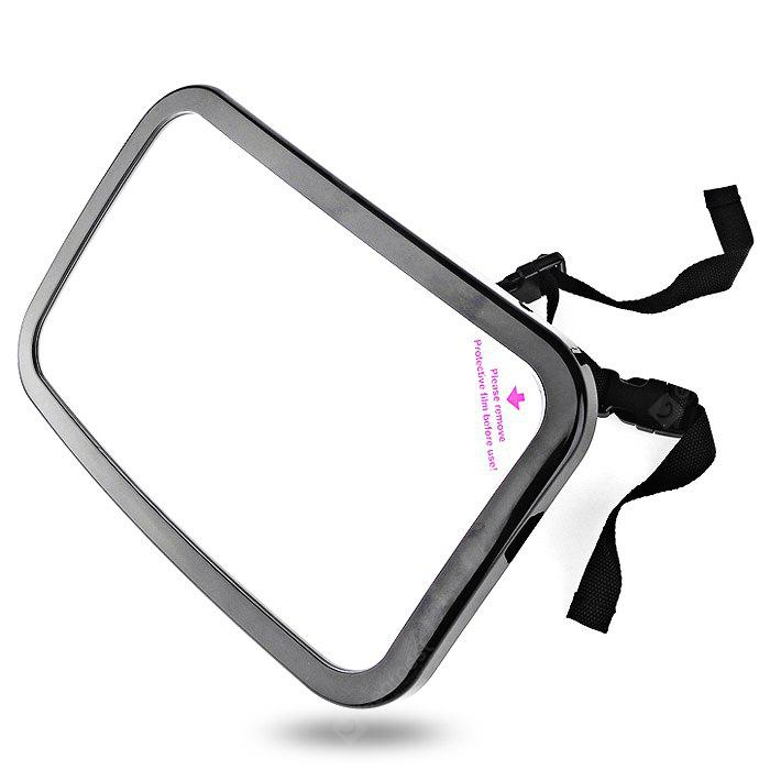 Baby Car Mirror for Back Seat