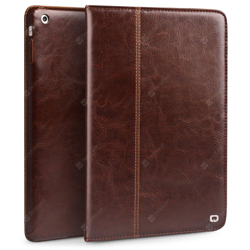 QIALINO Cover per Tablet