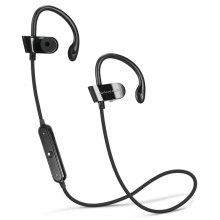 QAIXAG AX - 06 Wireless Bluetooth Sports Earbuds