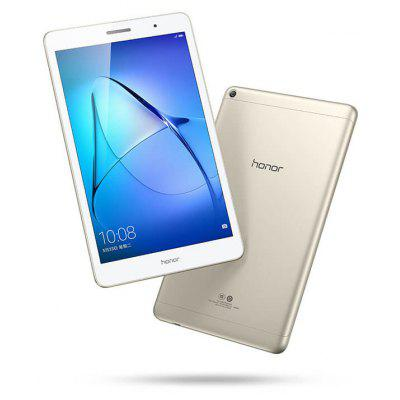 Huawei Honor T3 4G Phablet coupons