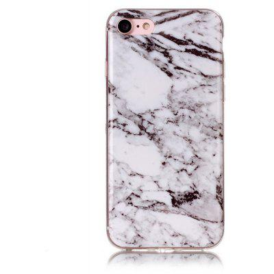 Marble Printing Case for iPhone 7
