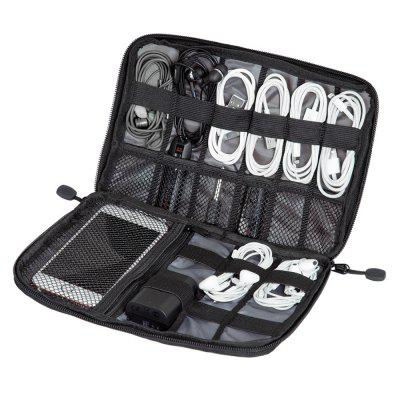 Water Resistant Travel Storage Bag