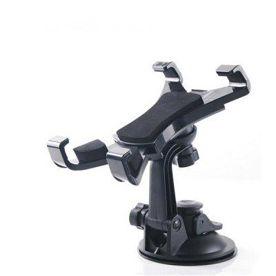 Car Dashboard Mount Pad Holder
