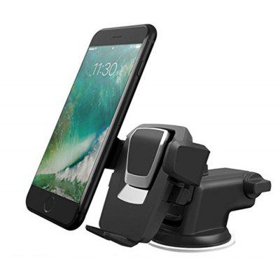 Car Phone GPS Holder Stand