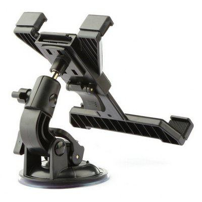 Car Dashboard Mount Pad Stand