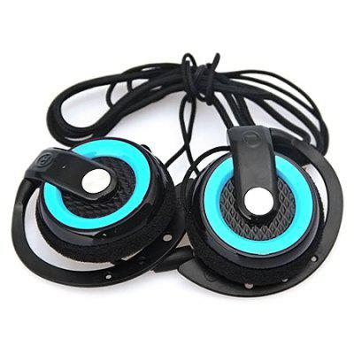 MD91 Headset Earphone
