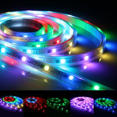 zanflare S2 2m USB Multicolor Indoor LED Strip Light