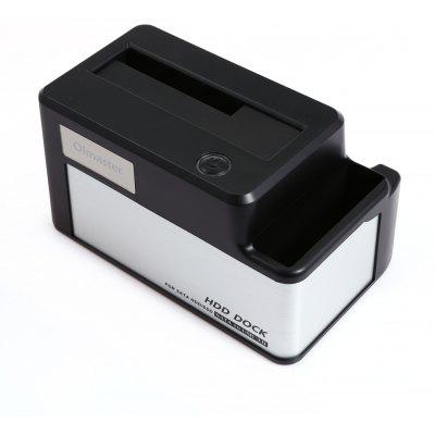 Olmaster EB - 1046U3 USB 3.0 Mobile HDD Dock