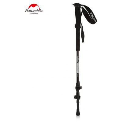 NatureHike Alpenstock Pole