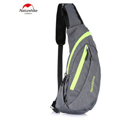 NatureHike Sling Bag