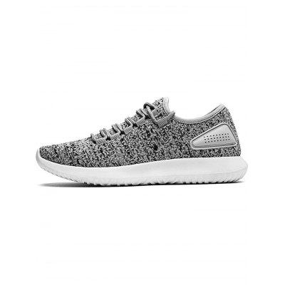 Mesh Breathable Sports ShoesCasual Shoes<br>Mesh Breathable Sports Shoes<br><br>Closure Type: Lace-Up<br>Features: Anti-slip, Breathable, Durable, Light weight<br>Gender: Men<br>Highlights: Breathable, Soft<br>Package Contents: 1 x Pair of Men Sports Shoes<br>Package size: 33.00 x 22.00 x 11.00 cm / 12.99 x 8.66 x 4.33 inches<br>Package weight: 0.8700 kg<br>Product weight: 0.7000 kg<br>Season: Winter, Summer, Spring, Autumn<br>Sole Material: Rubber<br>Type: Skateboarding Shoes<br>Upper Height: Low
